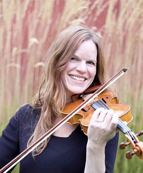 Tracy Helming Wiggin