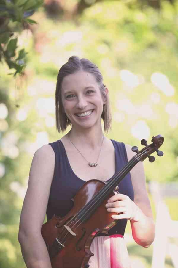Carrie Neuner