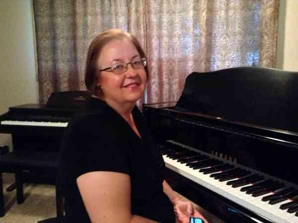 Shirley Hanneman