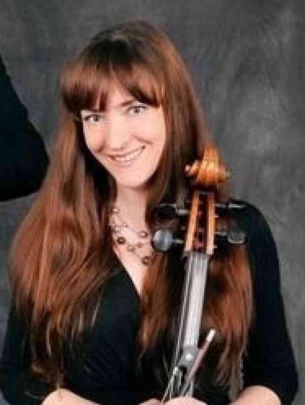 Kathryn Hufnagle