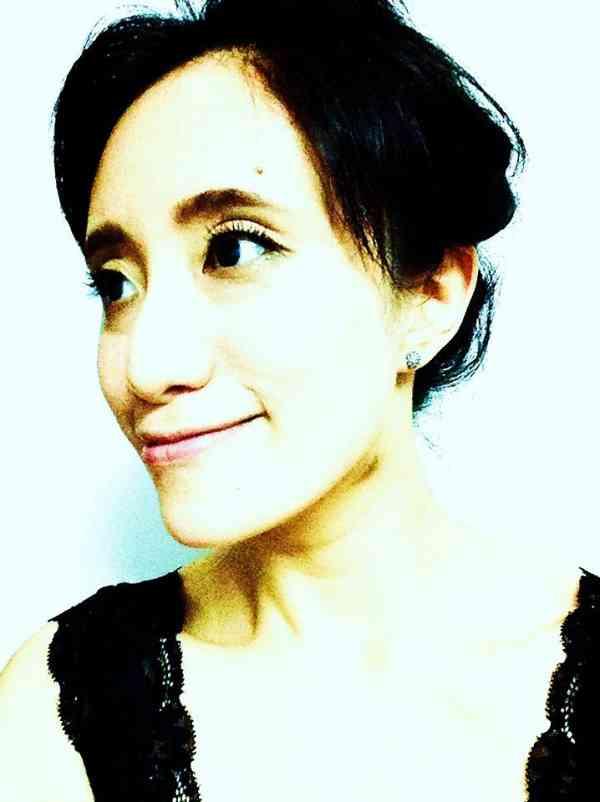 Amanda Yi Chen Hsueh