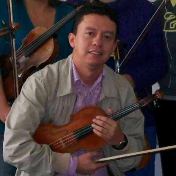Willinton Urbina