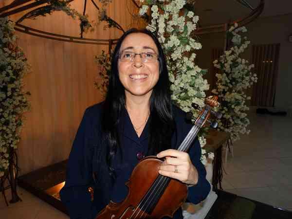 Marcia Guayato