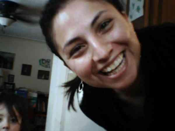 Rebeca Garcia Ardis