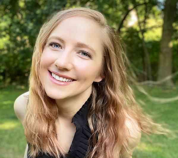 Kristen Tourville