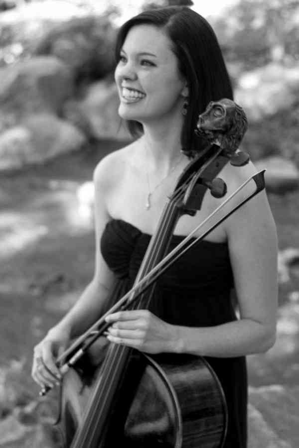 Erin Cassel