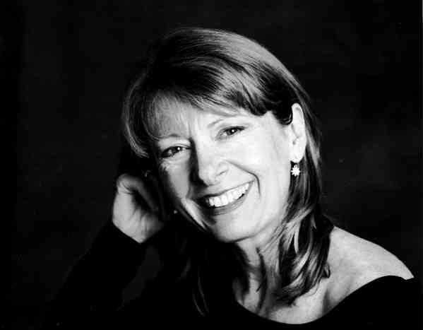Kathleen Tarrant