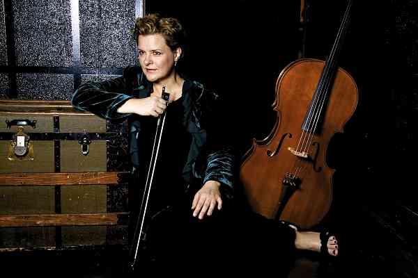 Margaret Maria Tobolowska