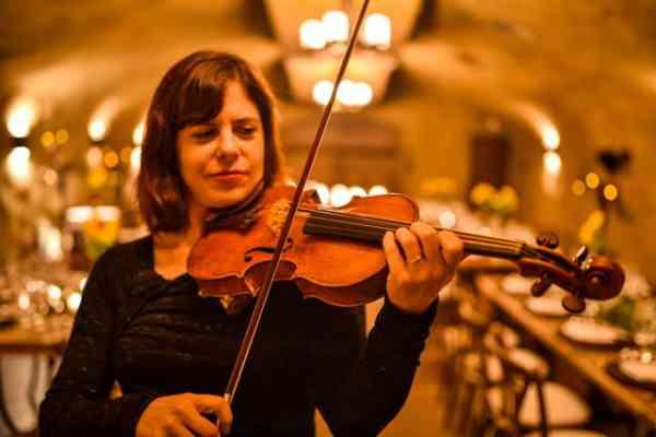 Victoria Bietz