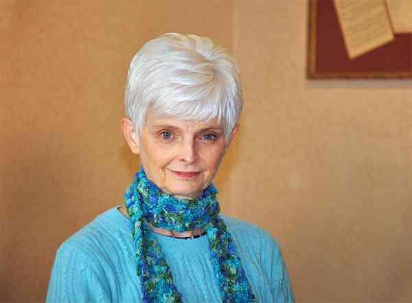 Vickie Pautz