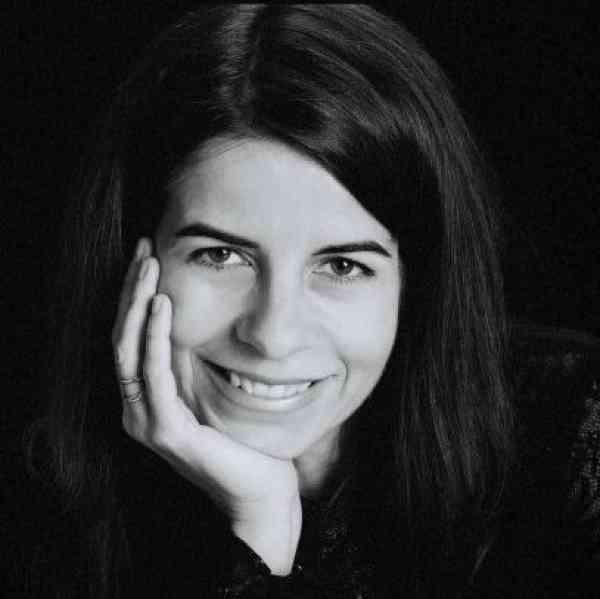 Anna Weller