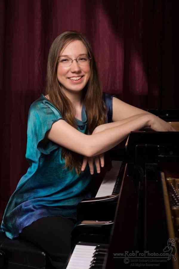 Karen Huffman