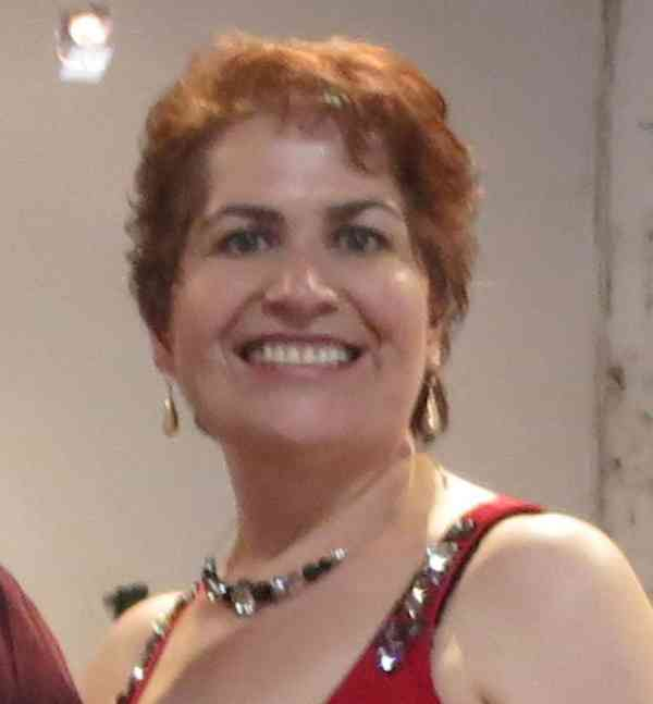 Etna Ethel Diemecke Rodriguez