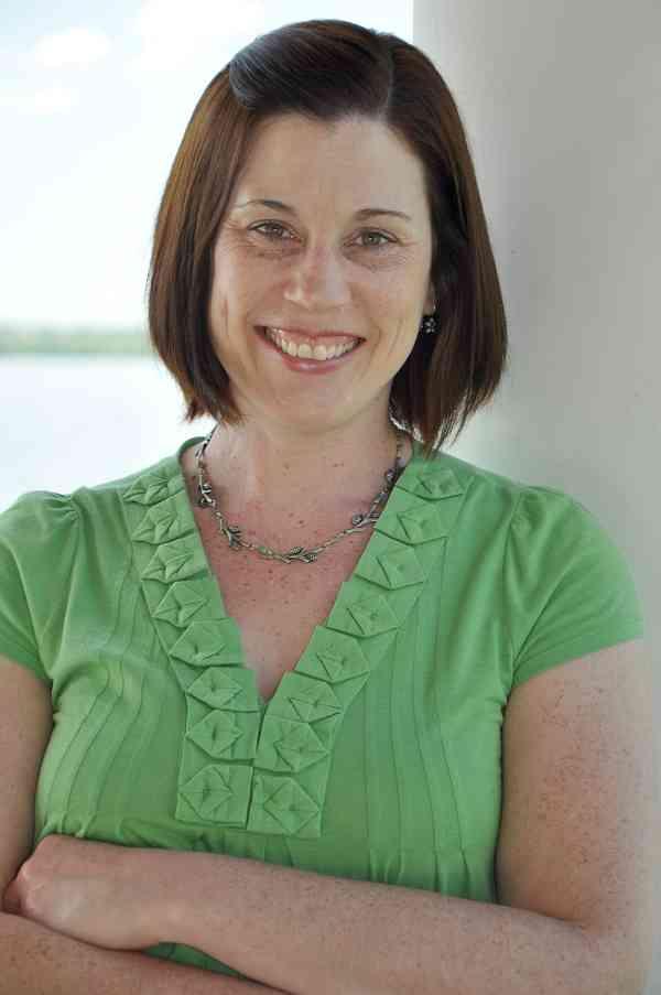 Patricia Calahan