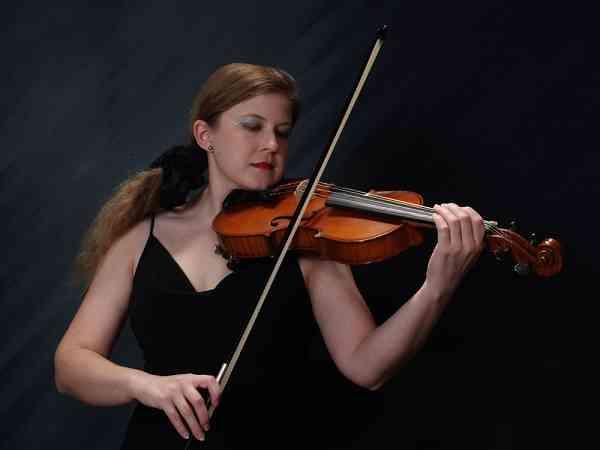 Carol Bettoney