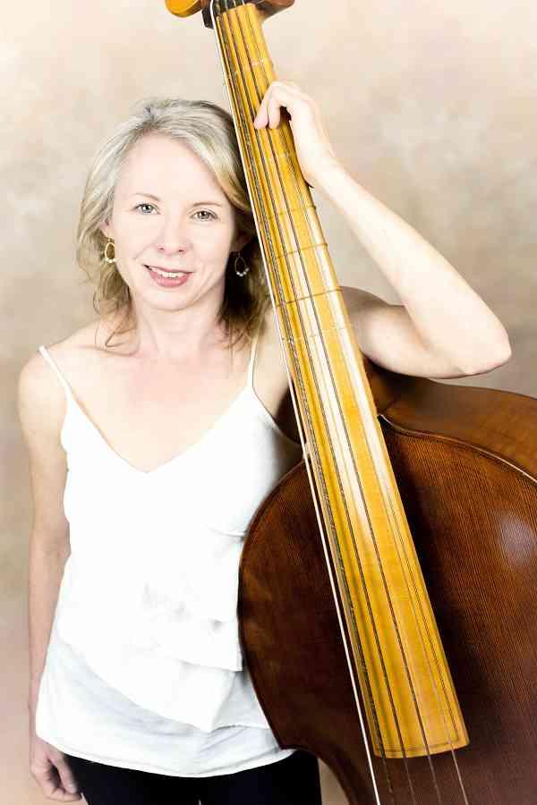 Heather Miller Lardin