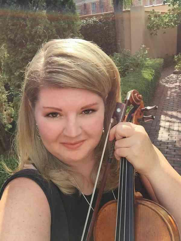 Aimee Petersen