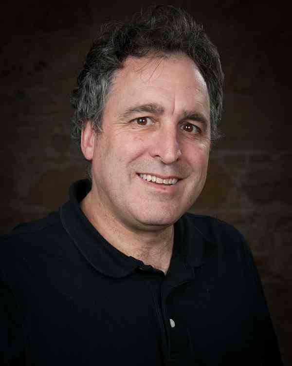 Dave Carbonara