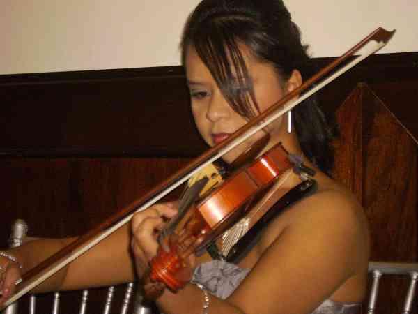 Yadira Alejandra Sauceda Nava