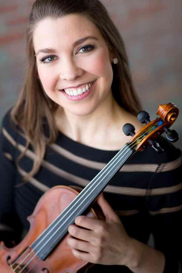Emily Herdeman Kelly