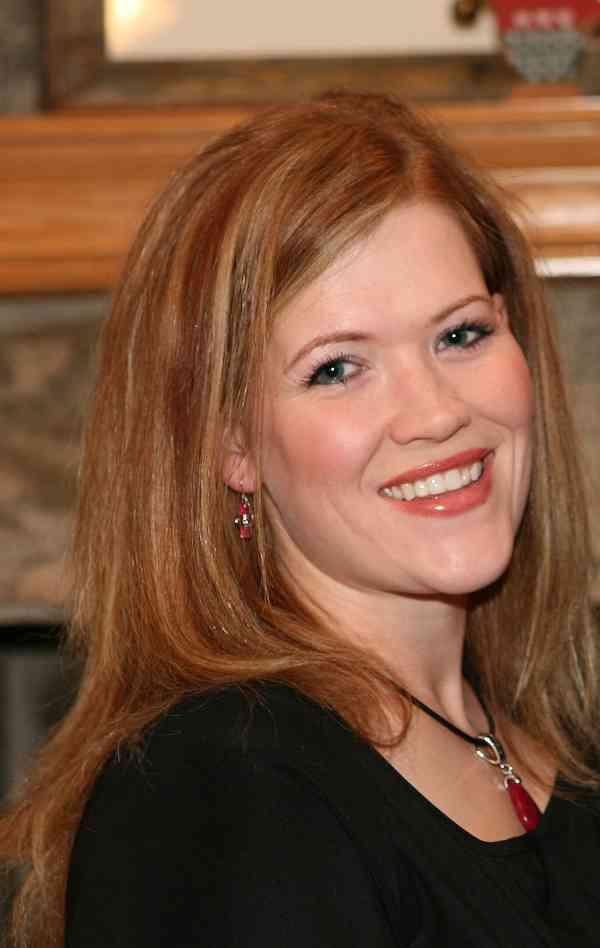 Cyndi Moody
