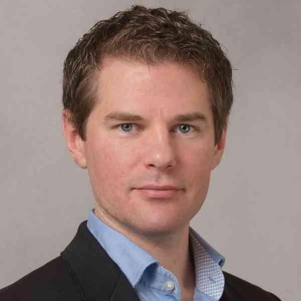 Steven Sloan