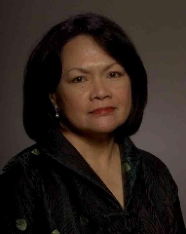 Arlene Stokman