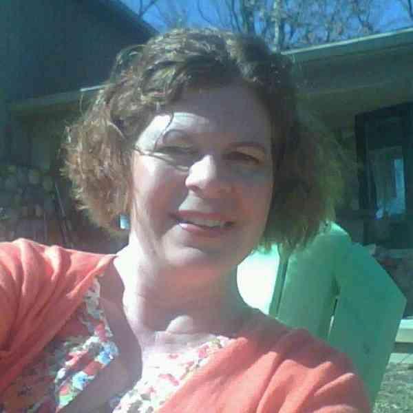 Debbie Stanton