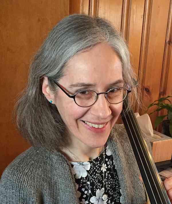 Anne Werry