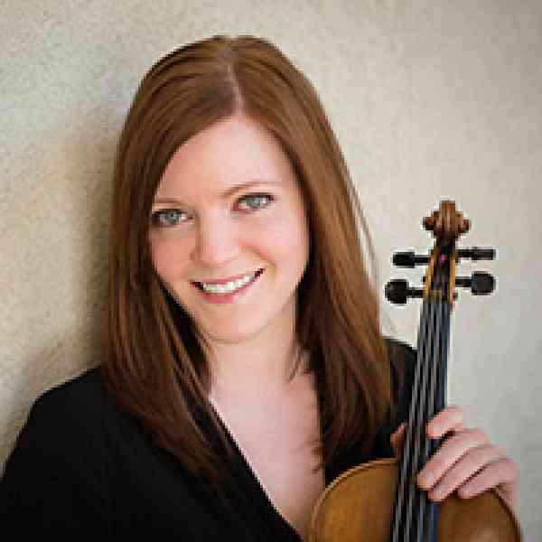 Maureen Nilsen