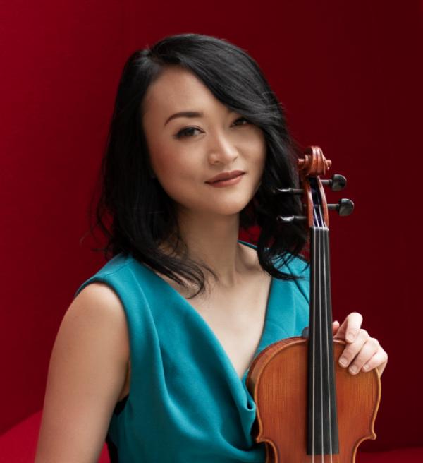 Essie Zixuan Liu