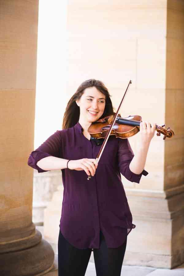 Hannah Bartley