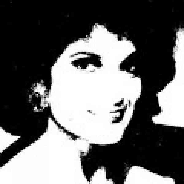 Antonietta-Rosina Marrapodi-Bove