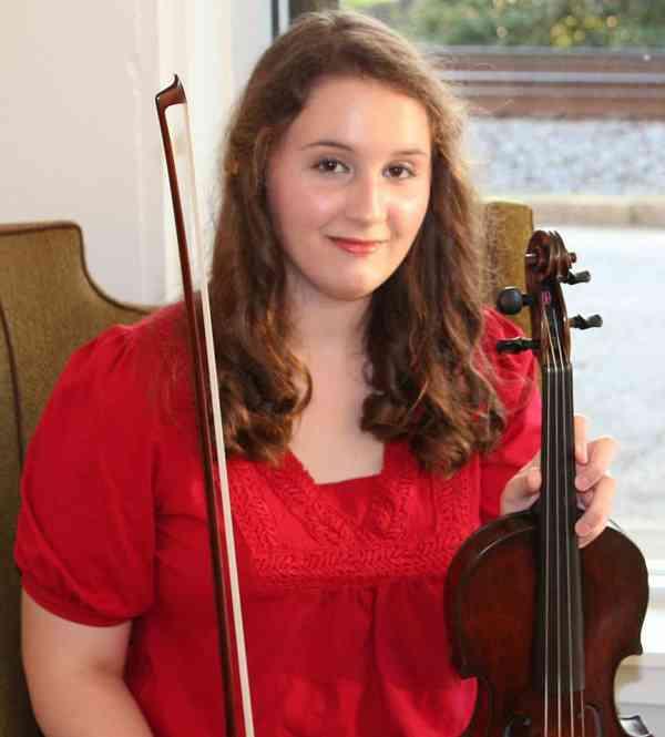 Moriah Swindell