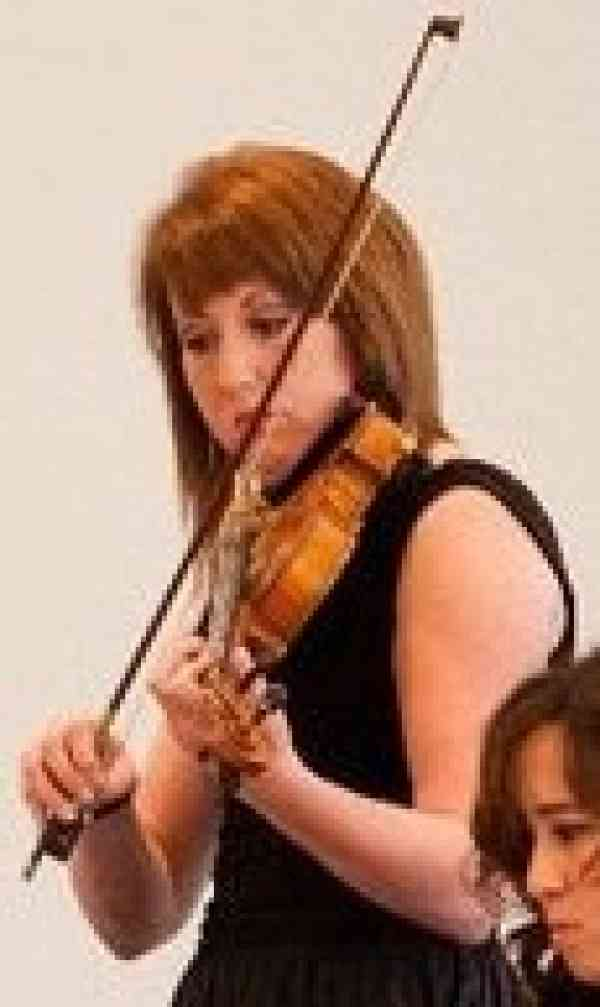 Ariel Kulbacki