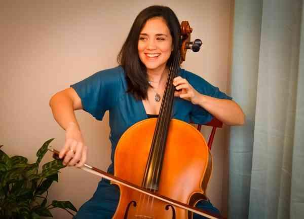 Laura Azuaje