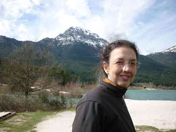 Anastasia Katochianou