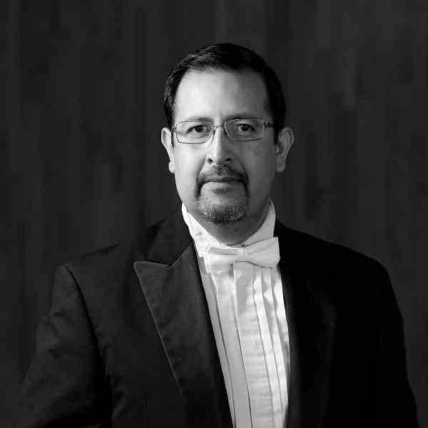 Carlos Guadarrama