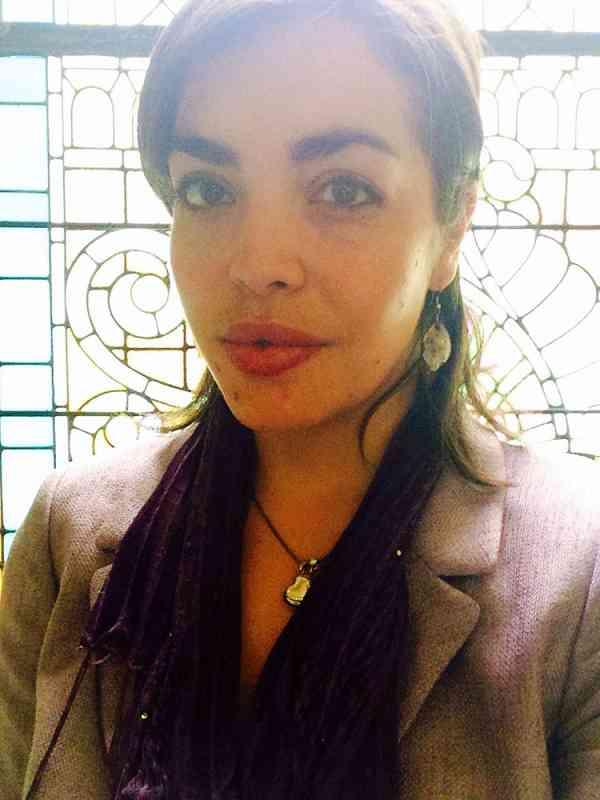 Lourdes Reeks