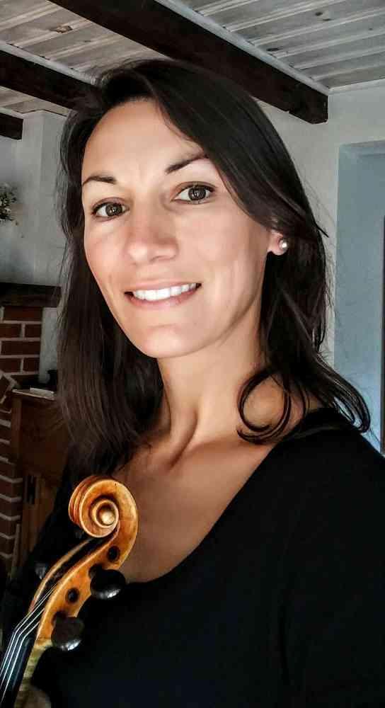 Hannah Klinetob