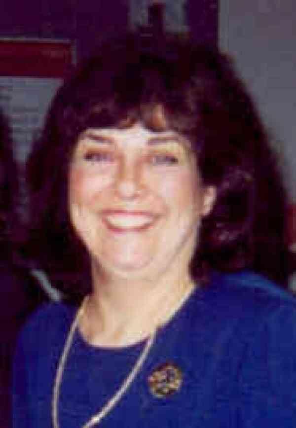 Kathleen Calderone
