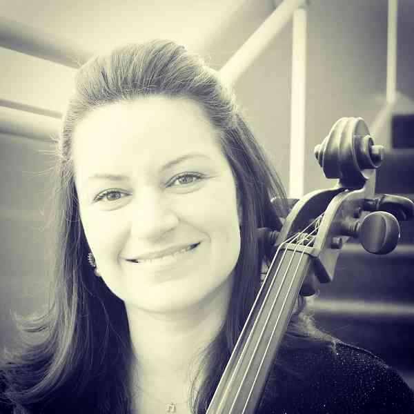 Bianca D Avila do Prado