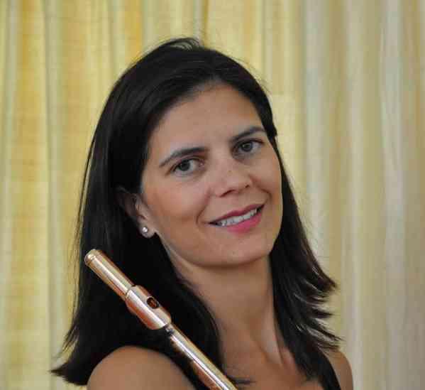 Renee Brodwin