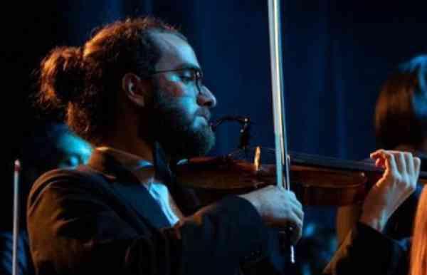 Jose Gabriel Hidalgo Castro