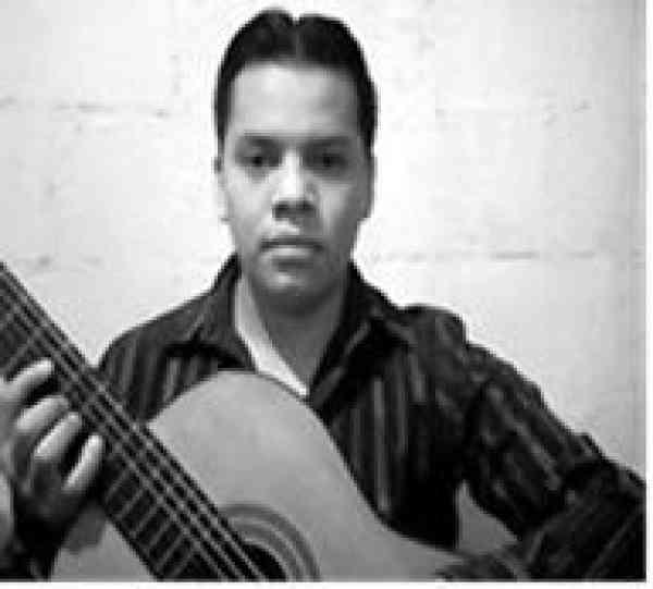 Oscar Miguel Subuyuj Chitay