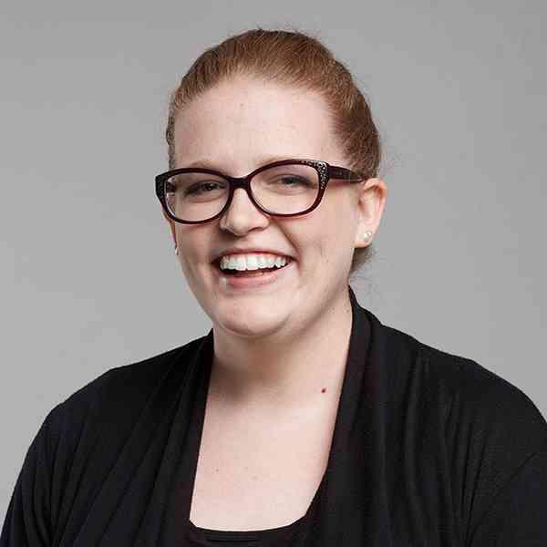 Haley DeLisle
