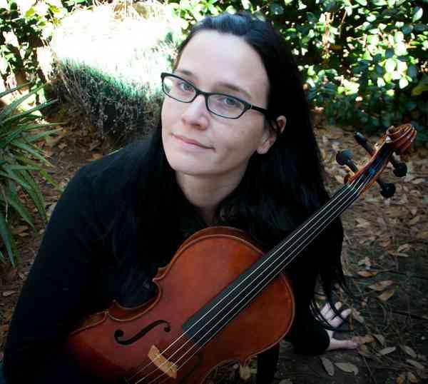 Julia Seltzer