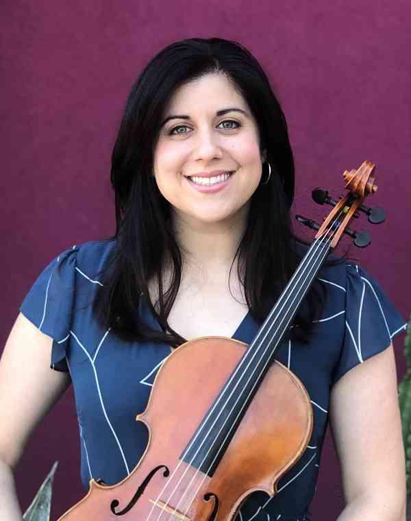 Jacqueline Skara