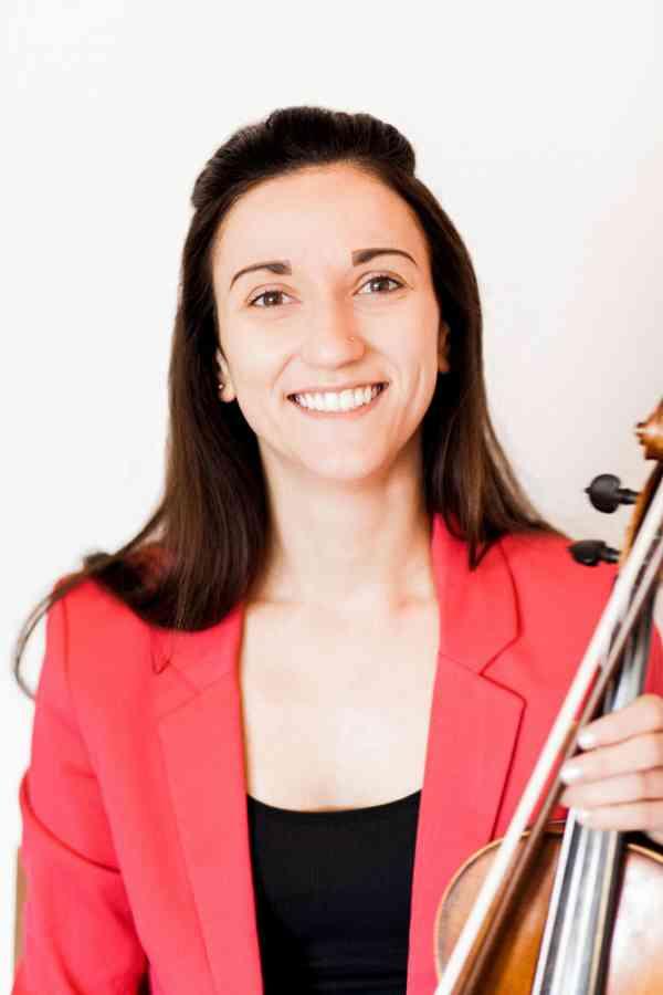 Kiri-Christina Hauck