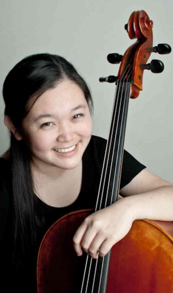 Yu-Ting Wang